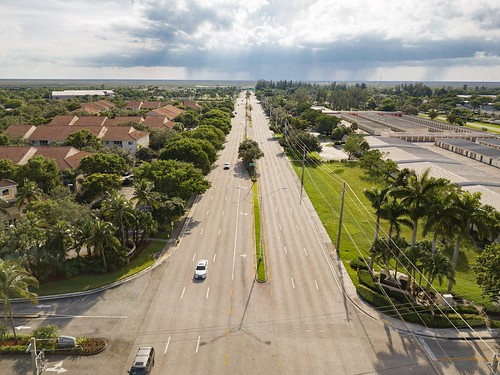 #dji #DJIMavic #djiglobal #djimavicpro #aerialphotography #dronephotography #kwcphotography #drone #southflorida #coralspringsfl  Aerial photography taken with the DJI Mavic, In Coral Springs, Florida.