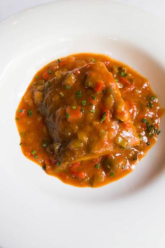la-roca-salsa-vizcaina