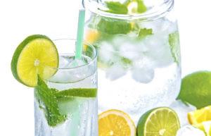مشروبات تخسيس مفيدة وصحية وذات نتائج فعالة لإنقاص الوزن في وقتٍ قصير
