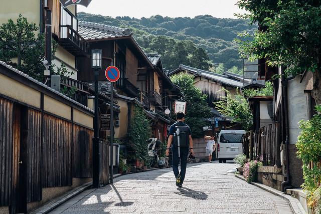 Kyoto21_Ninenzaka_01
