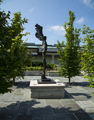 BosqueSculpture8L4B3644