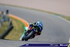 2018-M2-Gardner-Germany-Sachsenring-005