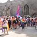 Bristol Pride - July 2018   -38