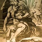 Parmigianino, Diogene,1974, Stampe 20 - https://www.flickr.com/people/35155107@N08/