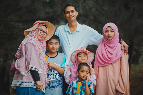 Picture about family