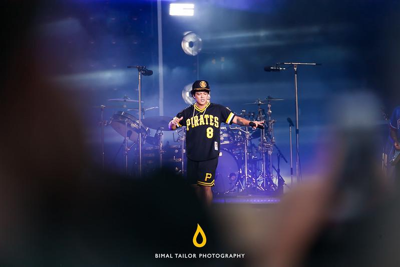 Bruno_Mars_25