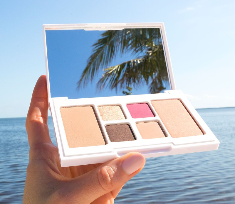 Laura_Geller_New_York_Montauk_Escape_Classic_Face_Palette_12g_0_1527157171