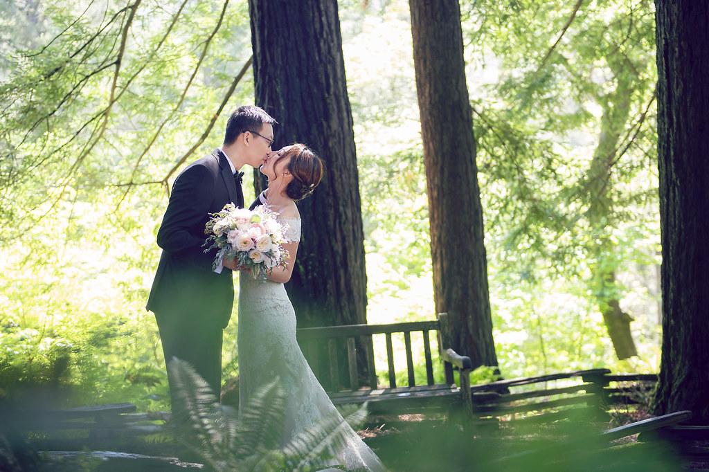 """""""舊金山婚禮攝影,舊金山婚攝,美式婚禮,戶外婚禮,西式證婚,婚攝Mike,婚禮攝影,婚攝推薦,婚攝價格,海外婚紗,海外婚禮,風格攝影師,新秘Juin,wedding""""/"""