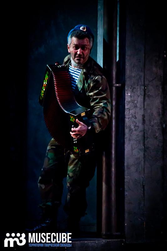 Prestuplenie_i_nakazanie_Teatr Mjuzikla-38