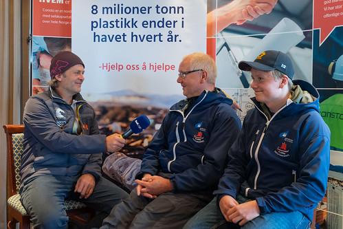 Seilsportligaen 1 div 2018 dag 2 F Tom Antonsen-9