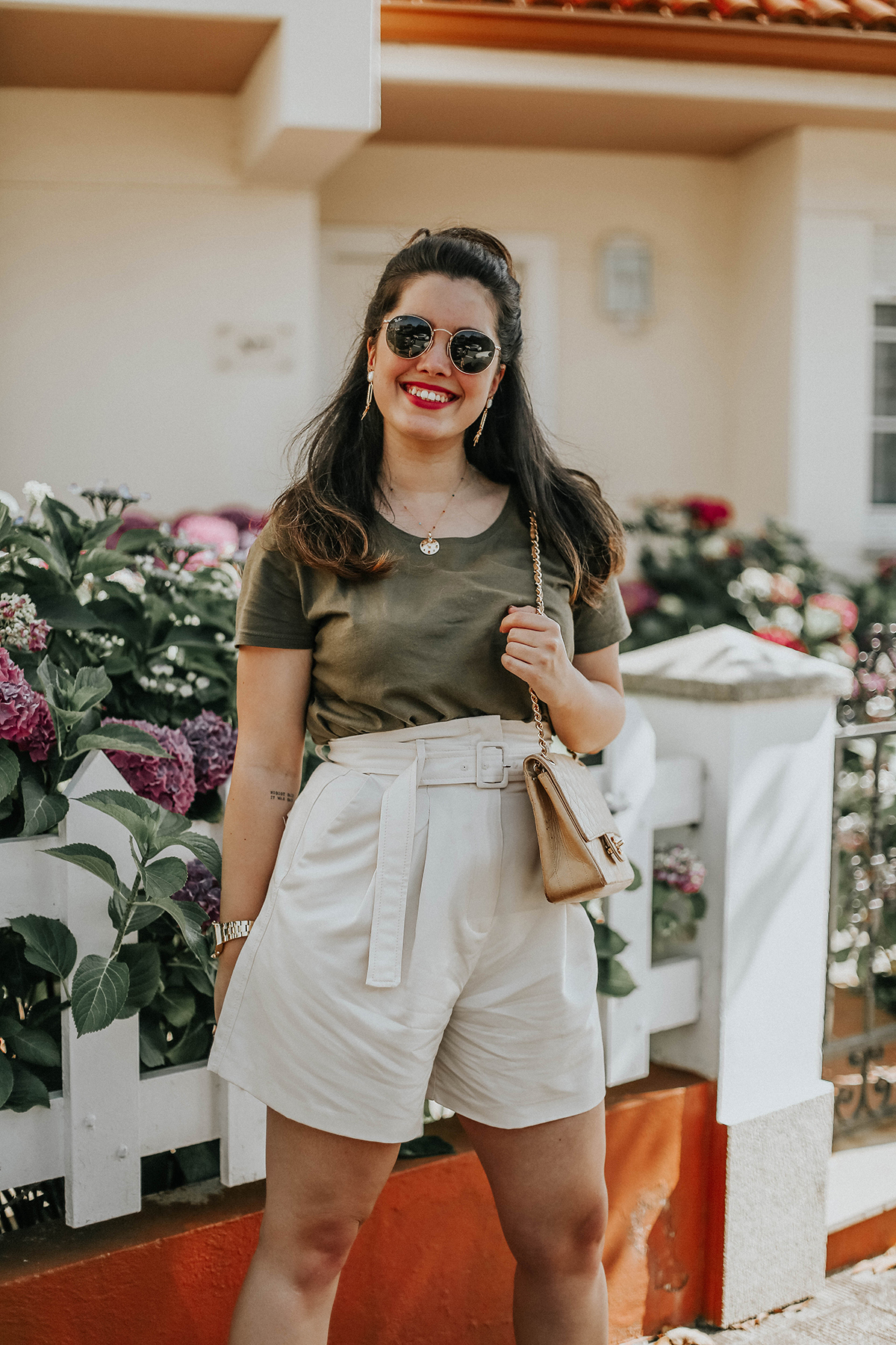 shorts-cinturon-sandalias-joyas-look-myblueberrynightsblog4