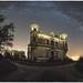 château de Frontenac Valgros