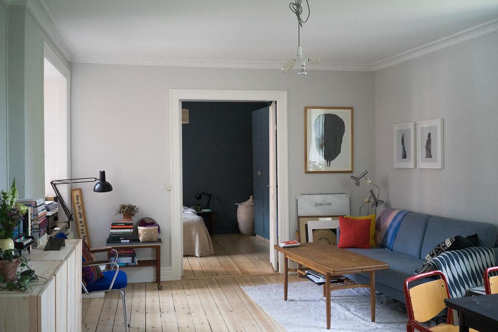 7-livingroom-17