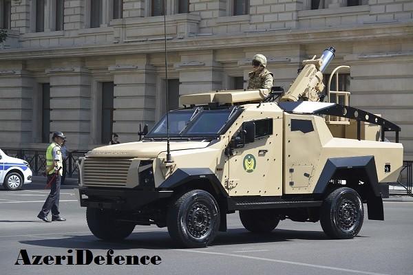 Spear-Mk2-azerbaijan-2018-dmlj-1