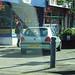 NK02 HXR - Ford Fiesta @ Heaton