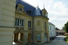 Conflans Sainte Honorine, Musée de la batellerie