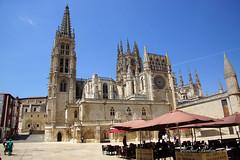 DSC09600 - Burgos