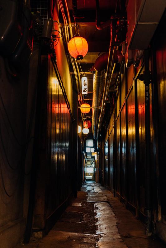 Kyoto10_Kiyamachidoori_05
