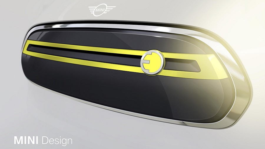 Mini Electric Design 11