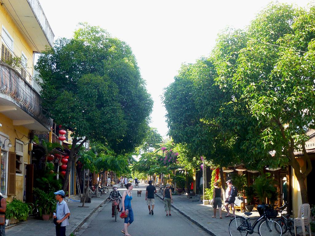 Hoi_An-Street