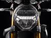 Ducati 1200 Monster S 2018 - 2