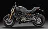 Ducati 1200 Monster S 2018 - 14