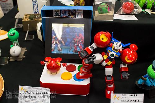 akikosai2018_07-69