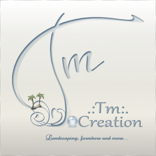 ._Tm_.Creation-logo-Tm Susanowa