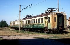 SR3-11491 Ordzonikidse 19.09.11
