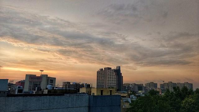 Delhi - Abshine stories  #abshine_stories