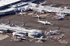T2 Sydney Airport-3833
