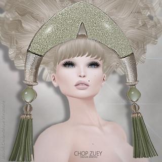 Chop Zuey - Titania in Moonlight Tiara_TxChnge1