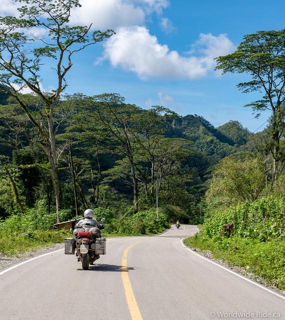 Timor-Leste-45