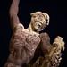 <p><a href=&quot;http://www.flickr.com/people/nanpalmero/&quot;>nan palmero</a> posted a photo:</p>&#xA;&#xA;<p><a href=&quot;http://www.flickr.com/photos/nanpalmero/42972656171/&quot; title=&quot;Statue at The Citadella on Gellert Hill&quot;><img src=&quot;http://farm2.staticflickr.com/1790/42972656171_aa49401e29_m.jpg&quot; width=&quot;160&quot; height=&quot;240&quot; alt=&quot;Statue at The Citadella on Gellert Hill&quot; /></a></p>&#xA;&#xA;