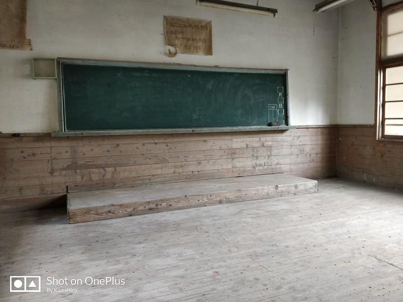 旧校舎 (3)