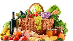 رجيم اللقيمات لتخسيس الوزن بطريقة فعالة وآمنة في وقت قصير