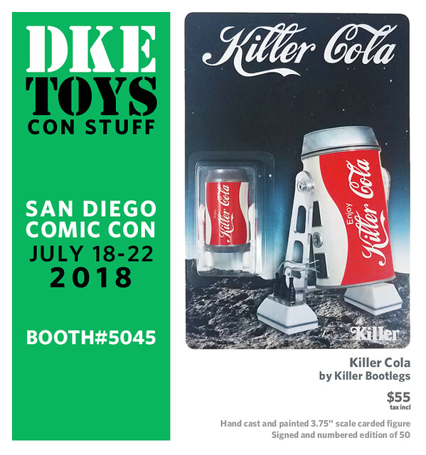 SDCC_Killer-Cola