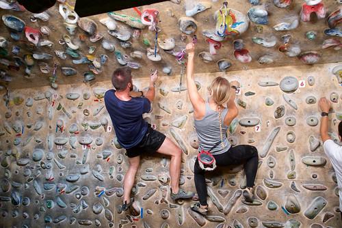 Fantasyclimbing arrampicata Milano DSC04525