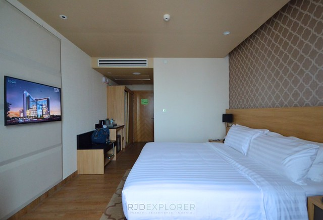 bai hotel cebu deluxe room