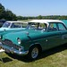 Ormesby Hall Classic Car Show (9)