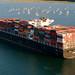 Seaspan Hudson