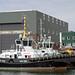 Innovation by kiekjesdief.nl/schepen