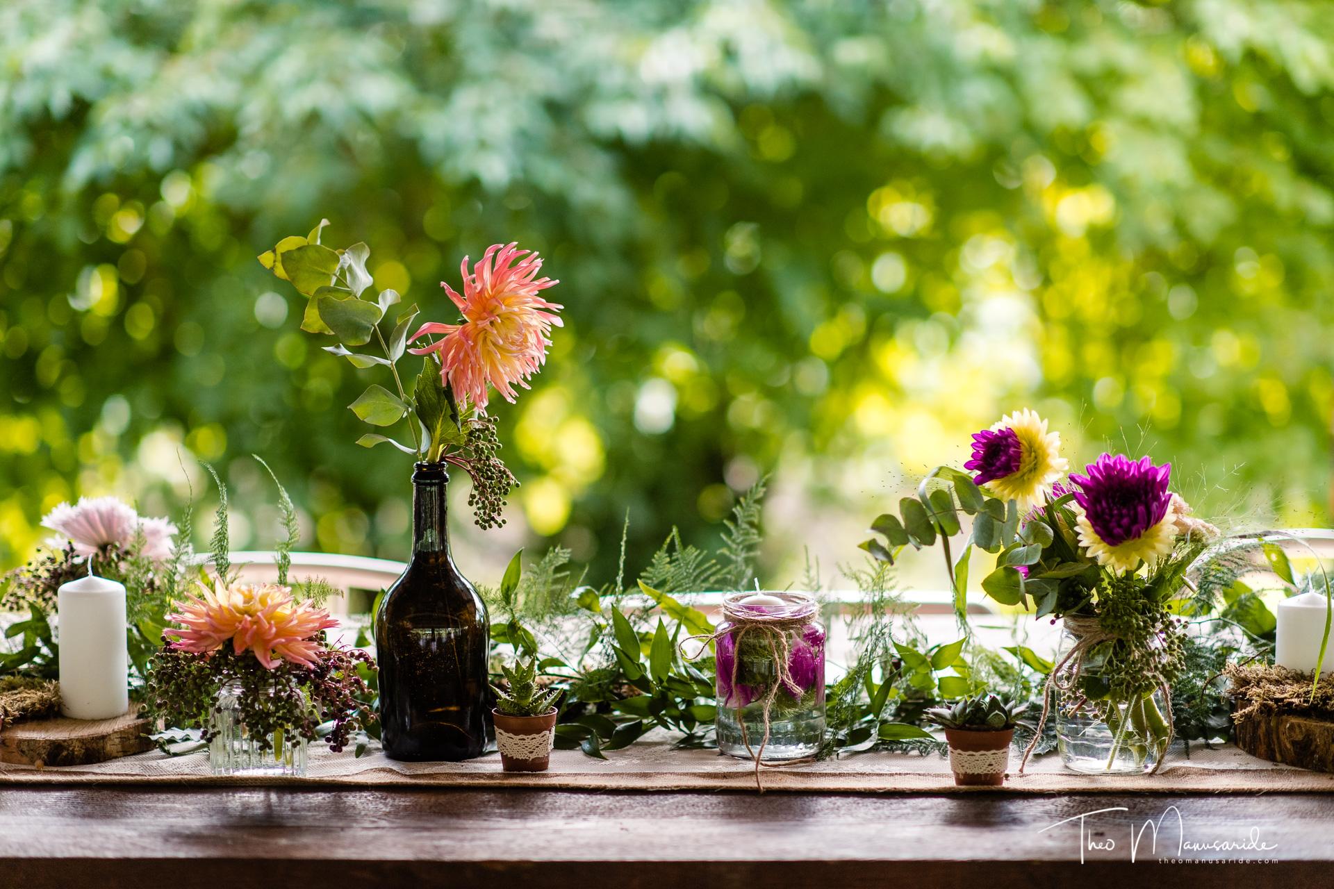 fotograf-nunta-the-wedding-house-10