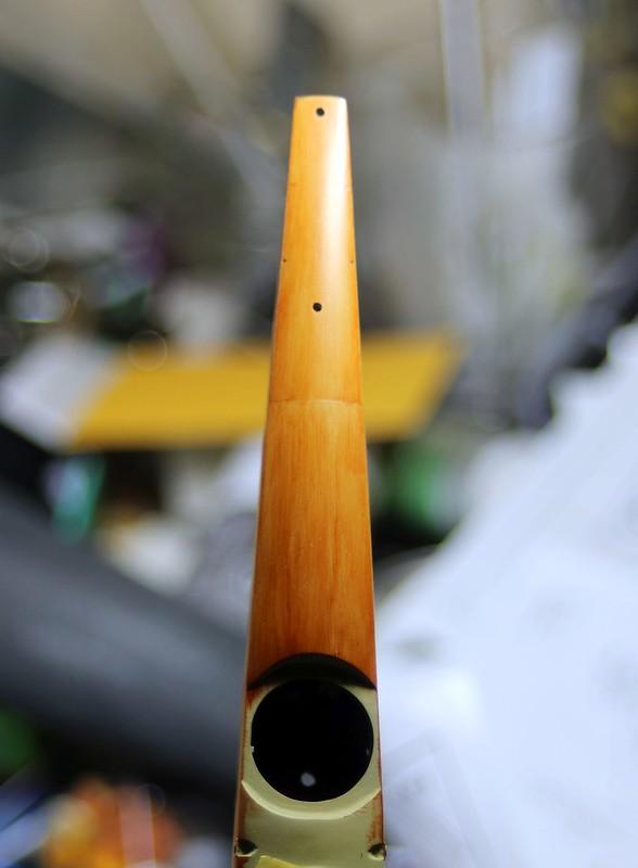 representer le bois par une peinture à l'huile 43280614822_dbd86d5db2_c