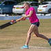 Roe Green Lancashire CC Foundation - Women's Softball 8th July 2018-5909