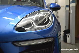 auto-detailing-san-francisco-Detailed-By-Precision4867 copy | by DetailedByPrecision