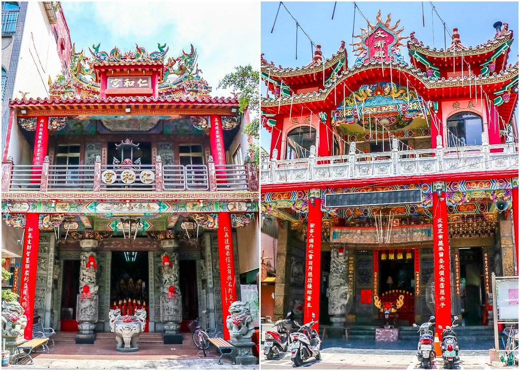 hok-house-temples-alexisjetsets
