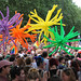 Bristol Pride - July 2018   -55