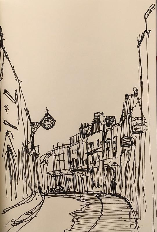 Lewes 2