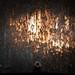 DSC_0158 por antonio cossio torres
